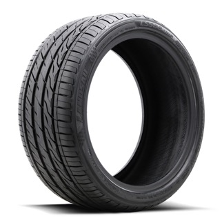 Tires</